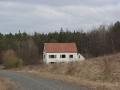 geocaching-die-dreisten-fuenf-01022009-12-50-07.jpg