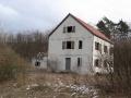 geocaching-die-dreisten-fuenf-01022009-12-54-14.jpg