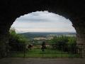 geocaching-amtsbotencache-altenstein-02082009-14-07-03.jpg