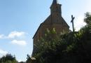 giechburg-und-guegel-19092010-13-02-47.jpg