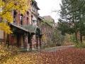 geocaching-beelitz-heilstaetten-03112007-13-09-04.jpg