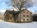 geocaching-oertelsbruch-08022009-12-39-12.jpg