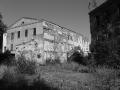 geocaching-papierfabrik-31082008-16-59-55_0.jpg