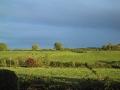 irland-20052006-20-44-50_0.jpg