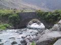 irland-22052006-13-02-09.jpg