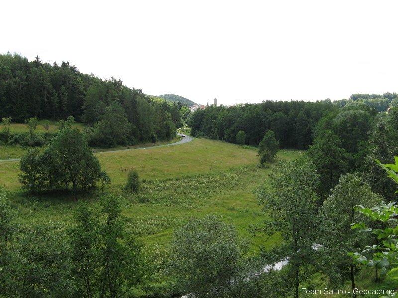 geocaching-hilferuf-eines-fraenkischen-schweizers-26072009-12-30-01.jpg