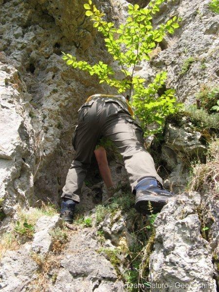 geocaching-hilferuf-eines-fraenkischen-schweizers-26072009-12-30-22.jpg