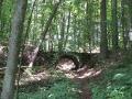 geocaching-hilferuf-eines-fraenkischen-schweizers-26072009-12-16-37.jpg