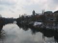 geocaching-hochwassermarken-14022010-13-55-40.jpg
