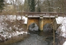 geocaching-hochwassermarken-14022010-15-21-28.jpg