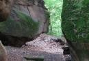 geocaching-expedition-hohler-stein-06092009-14-13-59.jpg