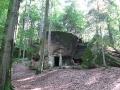 geocaching-expedition-hohler-stein-06092009-14-38-39.jpg