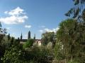 geocaching-im-hain-19042009-15-59-07.jpg