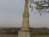 geocaching-itzgrund-4-pyramidenstein-02112008-11-05-17.jpg