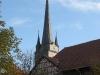 geocaching-itzgrund-7-rossach-02112008-15-15-3.jpg