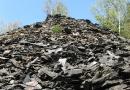 geocaching-multi-lostplace-tour-kolditz-13042009-12-57-45.jpg