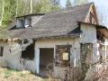geocaching-multi-lostplace-tour-kolditz-13042009-14-47-35.jpg