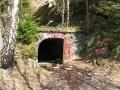 geocaching-multi-lostplace-tour-kolditz-13042009-15-00-03.jpg