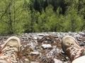 geocaching-multi-lostplace-tour-kolditz-13042009-15-12-38.jpg