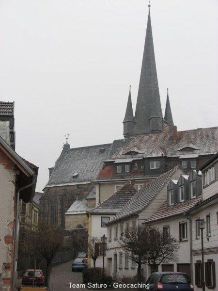 geocaching-korbstadtrundgang-01012009-13-13-11.jpg
