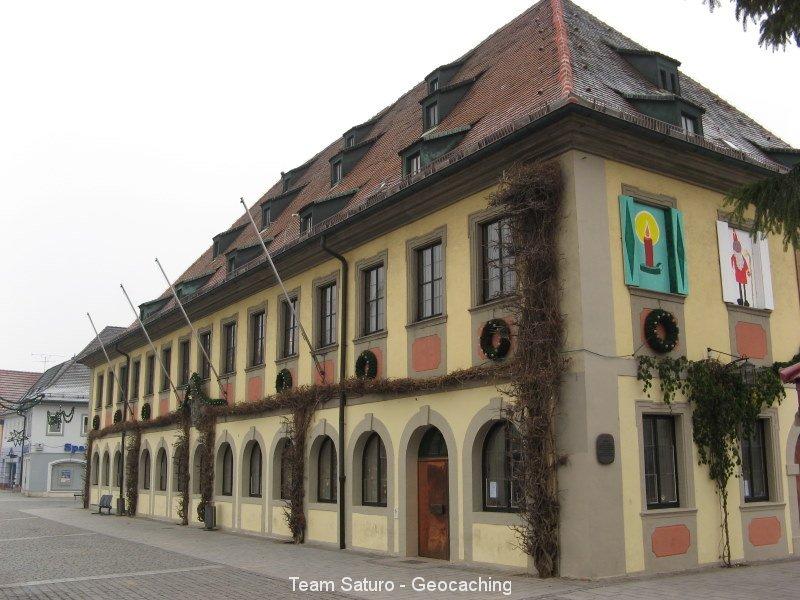 geocaching-korbstadtrundgang-01012009-13-34-07.jpg