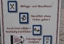 geocaching-korbstadtrundgang-01012009-14-06-31.jpg