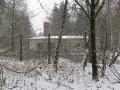 geocaching-muna-breitenguessbach-03012010-13-36-47.jpg