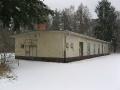 geocaching-muna-breitenguessbach-03012010-13-59-43.jpg