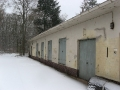 geocaching-muna-breitenguessbach-03012010-14-00-13.jpg