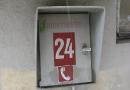 geocaching-muna-breitenguessbach-03012010-14-02-07.jpg