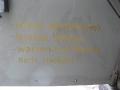 geocaching-muna-breitenguessbach-03012010-14-02-37.jpg