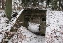 geocaching-muna-breitenguessbach-03012010-14-06-54.jpg