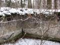 geocaching-muna-breitenguessbach-03012010-14-07-39.jpg