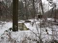 geocaching-muna-breitenguessbach-03012010-14-09-23.jpg