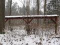 geocaching-muna-breitenguessbach-03012010-14-44-14.jpg