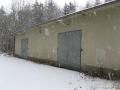 geocaching-muna-breitenguessbach-03012010-14-49-46.jpg