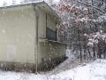geocaching-muna-breitenguessbach-03012010-14-49-51.jpg