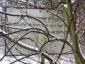 geocaching-muna-breitenguessbach-03012010-14-54-59.jpg