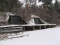 geocaching-muna-breitenguessbach-03012010-15-50-21.jpg