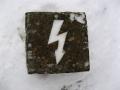geocaching-muna-breitenguessbach-03012010-15-59-11.jpg