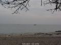 geocaching-ostsee-08112008-14-35-03.jpg