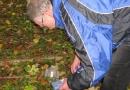 geocaching-ostsee-08112008-15-13-24.jpg
