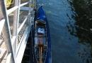 leipzig-2011-paddeltour-02-10-11-13-28-49