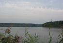 2012-paddeltour-spree-05-09-12-08-05-31