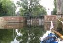 2012-paddeltour-spree-05-09-12-10-17-12