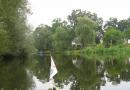2012-paddeltour-spree-05-09-12-10-25-32