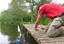 2012-paddeltour-spree-05-09-12-11-20-57