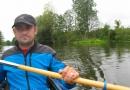 2012-paddeltour-spree-05-09-12-13-03-29