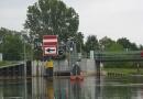 2012-paddeltour-spree-05-09-12-13-21-02