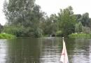 2012-paddeltour-spree-05-09-12-13-46-00